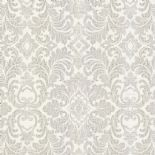 Roberto Cavalli Home No.7 Wallpaper RC18044 By Emiliana Parati For Colemans